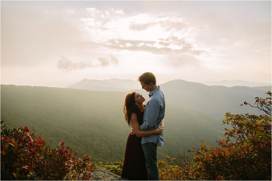 craggy-gardens-engagement-amore-vita-photography_0076