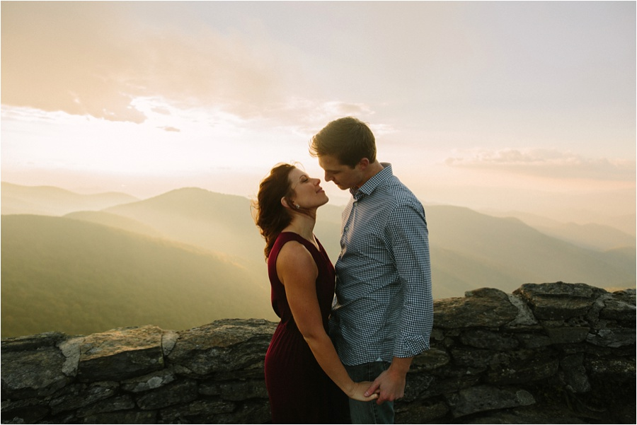 craggy-gardens-engagement-amore-vita-photography_0078
