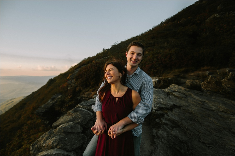 craggy-gardens-engagement-amore-vita-photography_0079