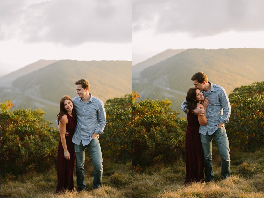 craggy-gardens-engagement-amore-vita-photography_0081