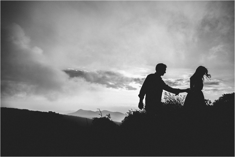 craggy-gardens-engagement-amore-vita-photography_0084