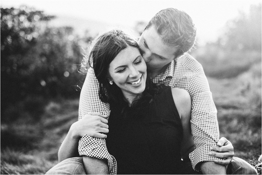 craggy-gardens-engagement-amore-vita-photography_0082