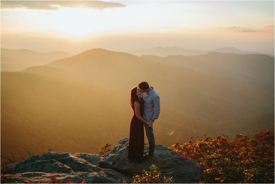 craggy-gardens-engagement-amore-vita-photography_0087