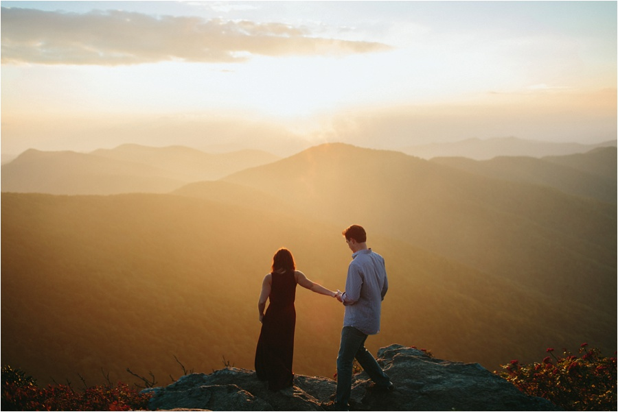 craggy-gardens-engagement-amore-vita-photography_0088