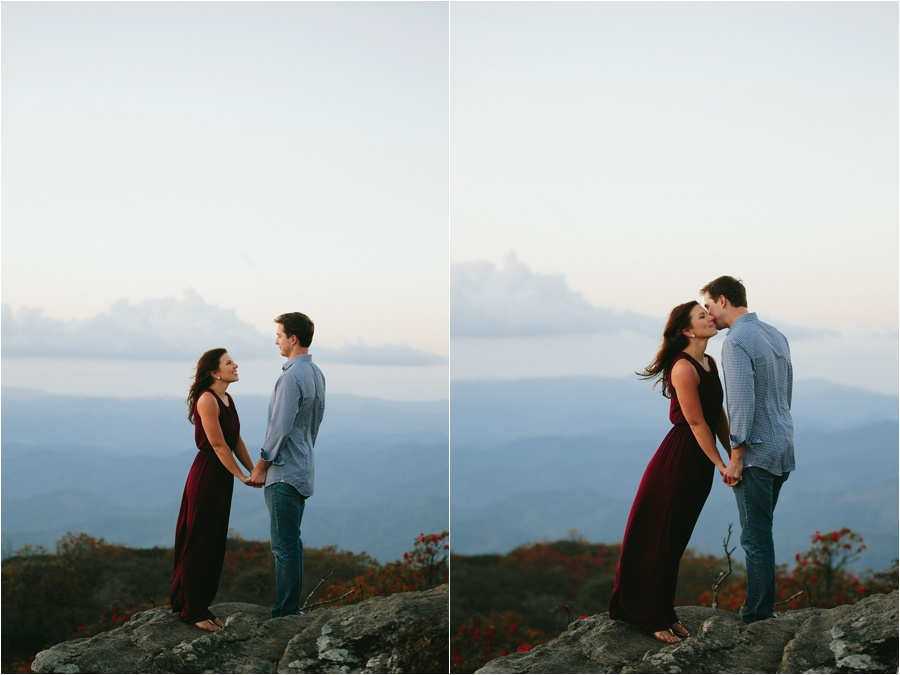 craggy-gardens-engagement-amore-vita-photography_0090