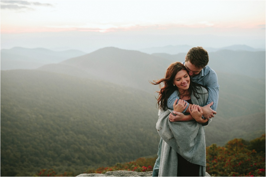 craggy-gardens-engagement-amore-vita-photography_0092