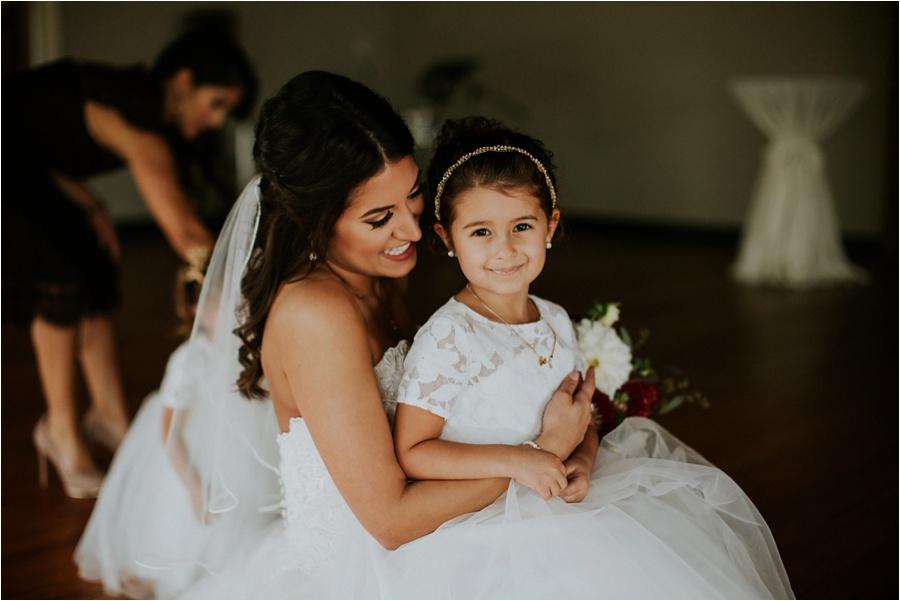 10-catawba-wedding-amore-vita-photography_0006