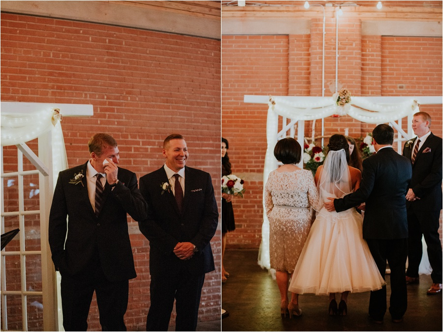 10-catawba-wedding-amore-vita-photography_0010