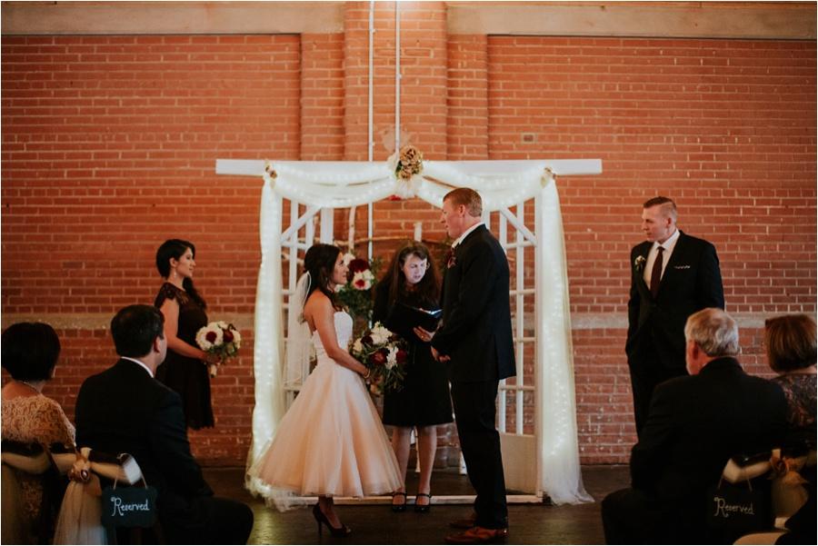 10-catawba-wedding-amore-vita-photography_0011