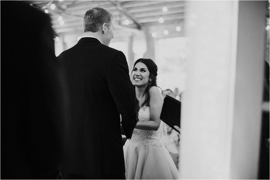 10-catawba-wedding-amore-vita-photography_0013