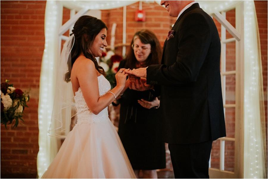 10-catawba-wedding-amore-vita-photography_0015