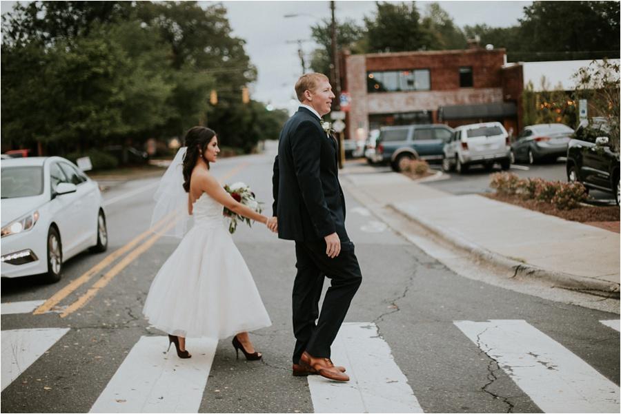 10-catawba-wedding-amore-vita-photography_0019