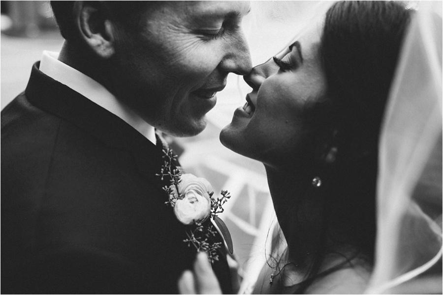 10-catawba-wedding-amore-vita-photography_0023