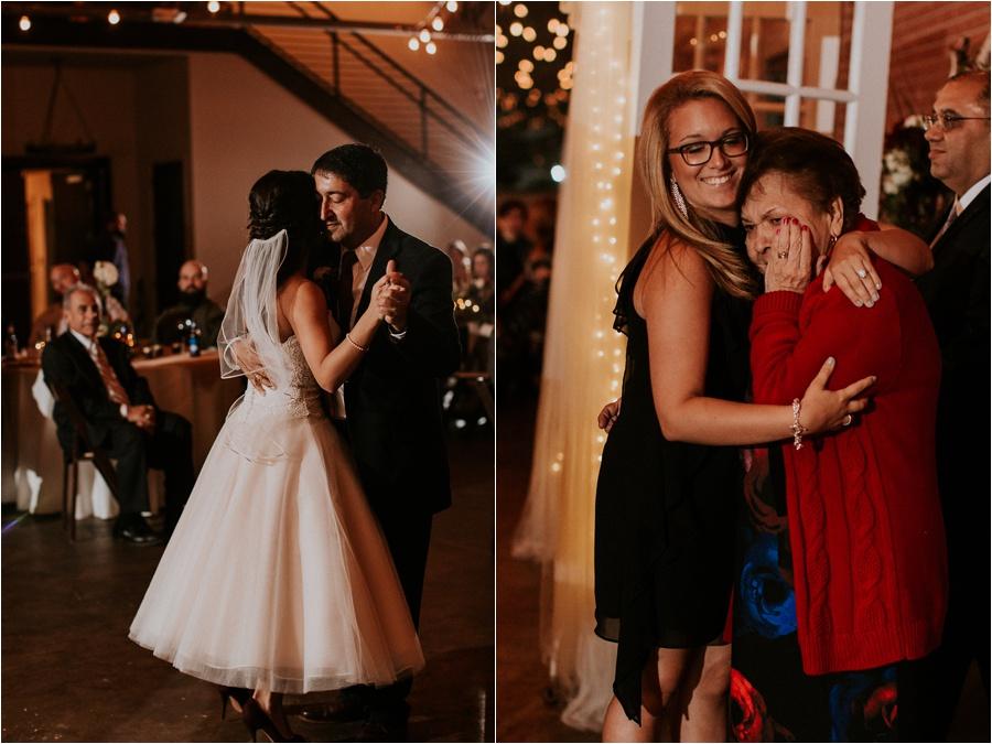 10-catawba-wedding-amore-vita-photography_0026