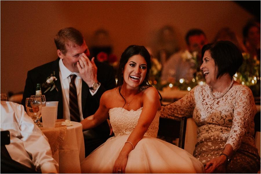 10-catawba-wedding-amore-vita-photography_0033