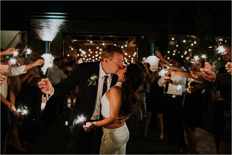 10-catawba-wedding-amore-vita-photography_0038