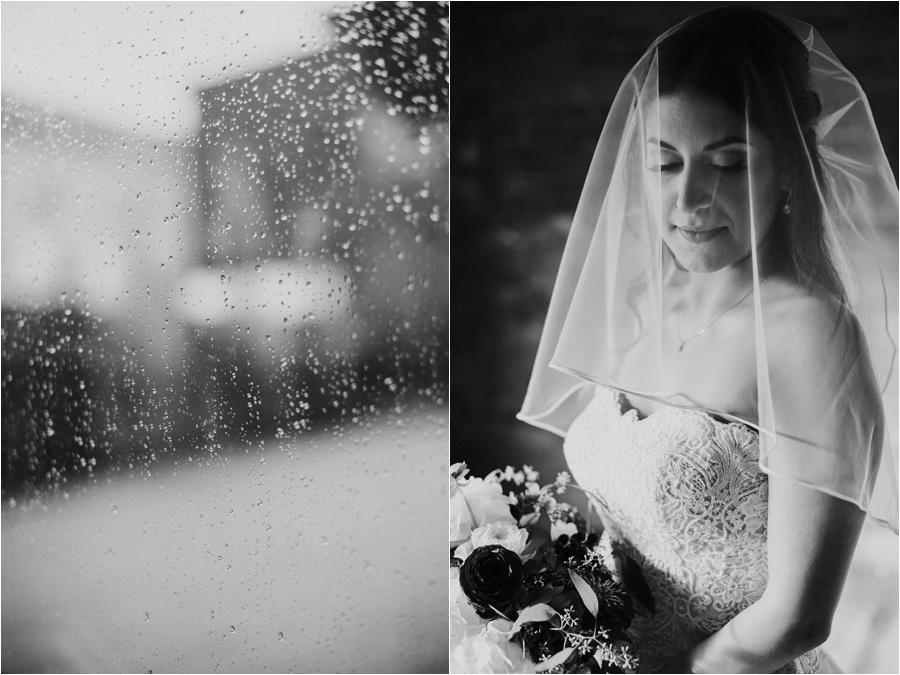 10-catawba-wedding-amore-vita-photography_0039