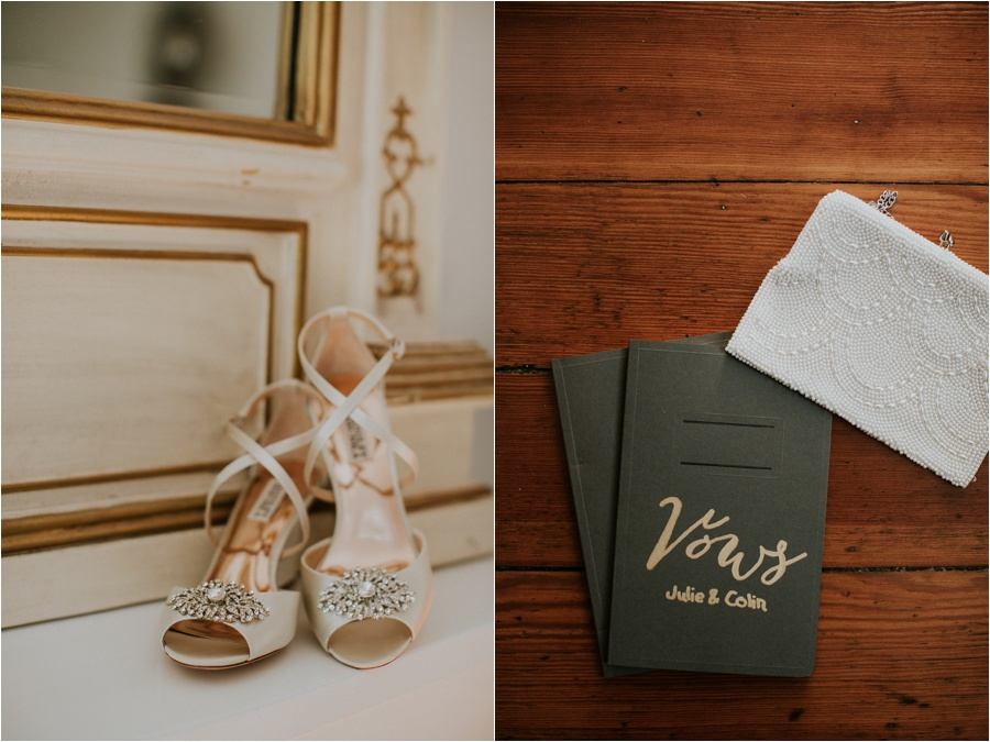 sc-plantation-wedding-amore-vita-photography_0003