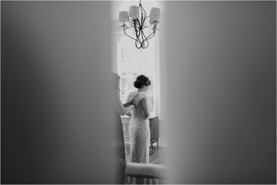 sc-plantation-wedding-amore-vita-photography_0016