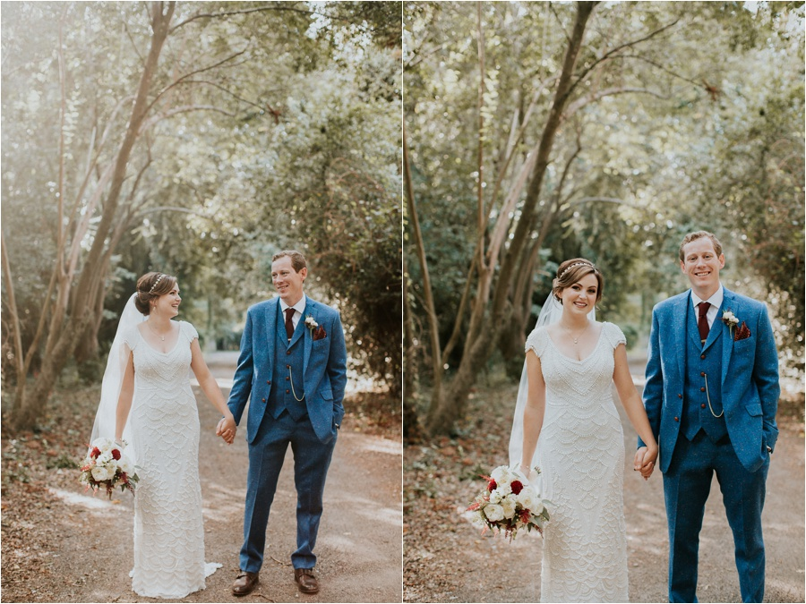 sc-plantation-wedding-amore-vita-photography_0033