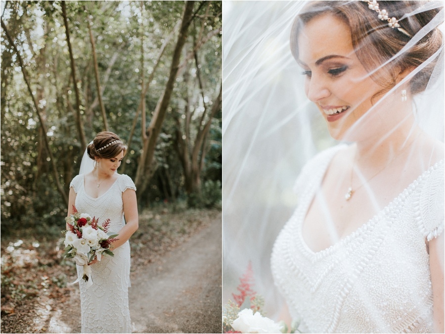 sc-plantation-wedding-amore-vita-photography_0034