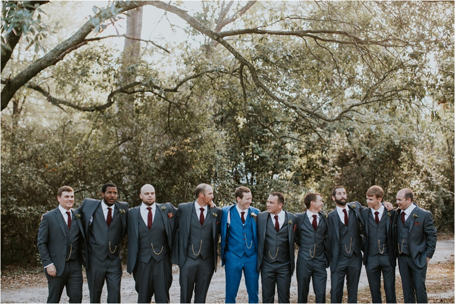 sc-plantation-wedding-amore-vita-photography_0042