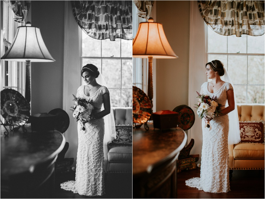 sc-plantation-wedding-amore-vita-photography_0048