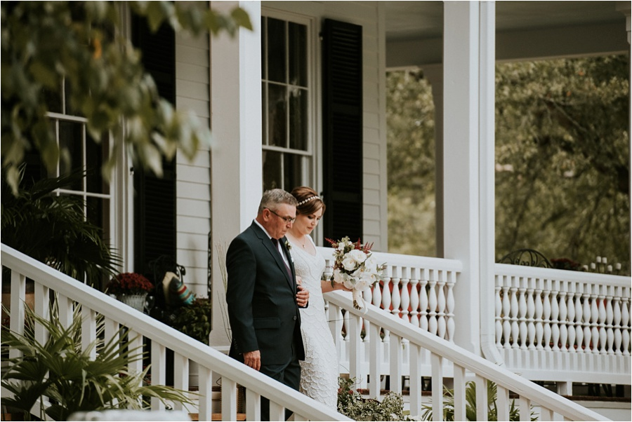 sc-plantation-wedding-amore-vita-photography_0052