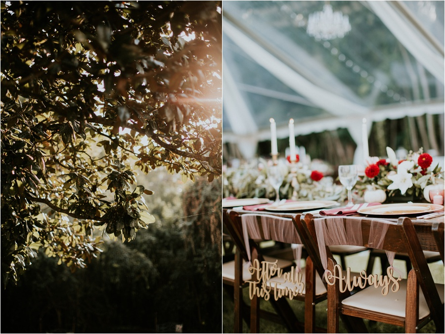 sc-plantation-wedding-amore-vita-photography_0058