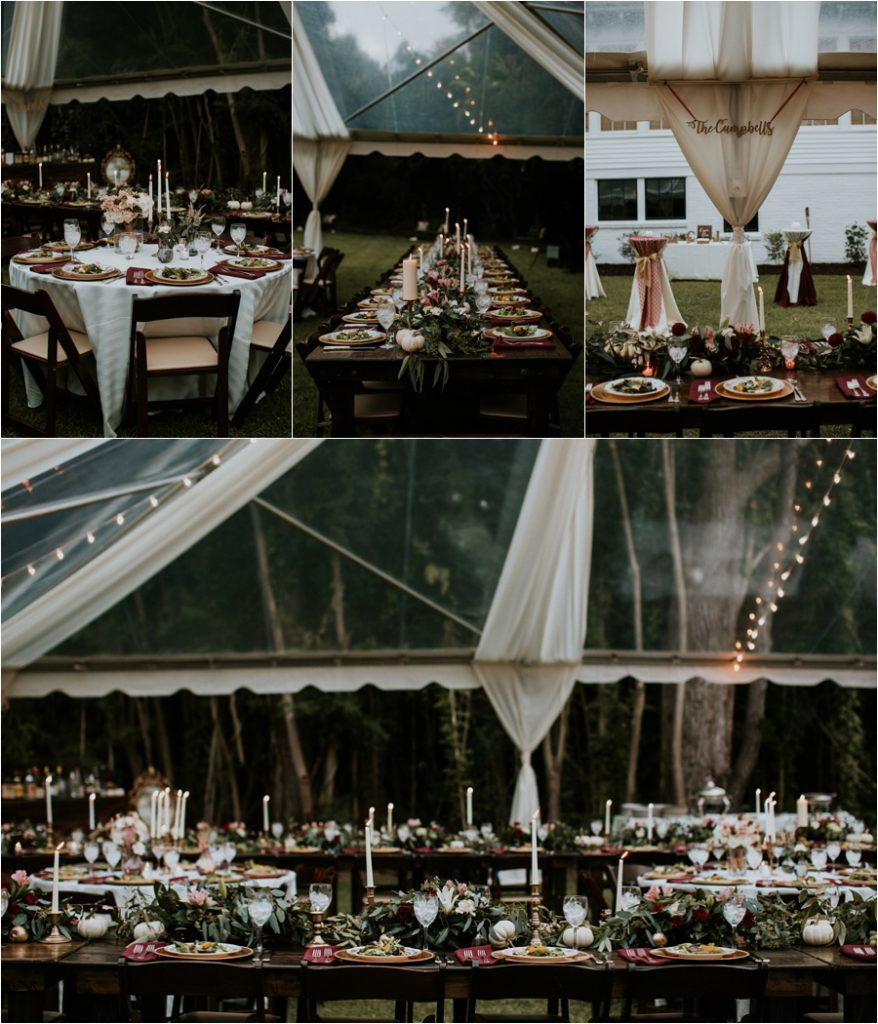 sc-plantation-wedding-amore-vita-photography_0059