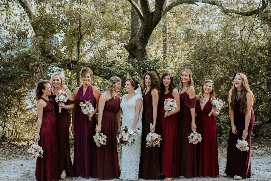 sc-plantation-wedding-amore-vita-photography_0084