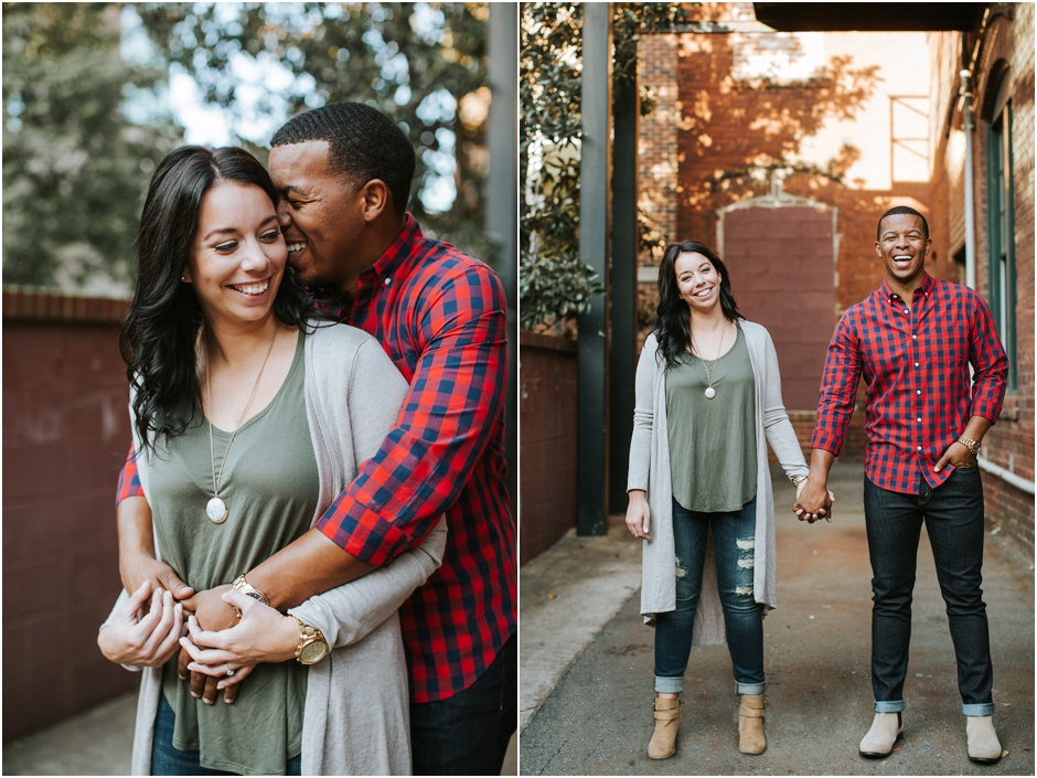 charlotte-engagement-session-amore-vita-photography_0004