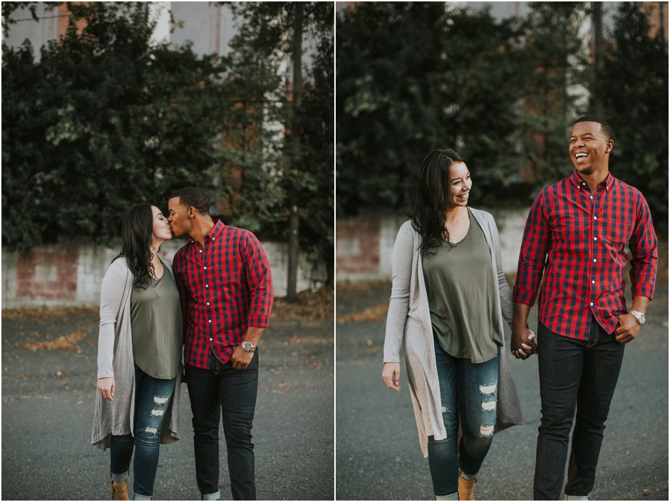 charlotte-engagement-session-amore-vita-photography_0006