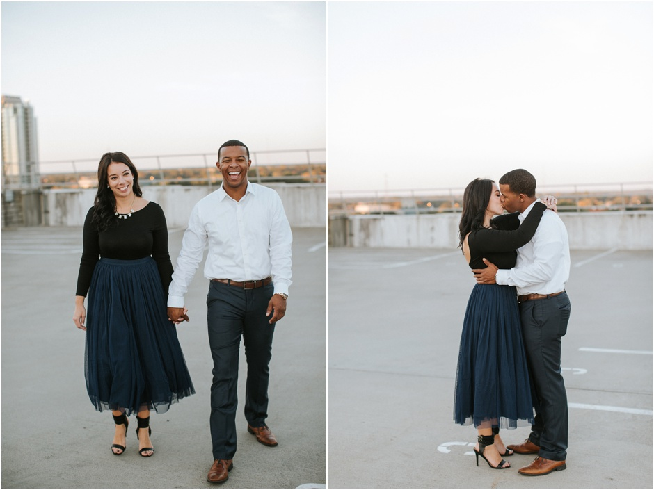 charlotte-engagement-session-amore-vita-photography_0007