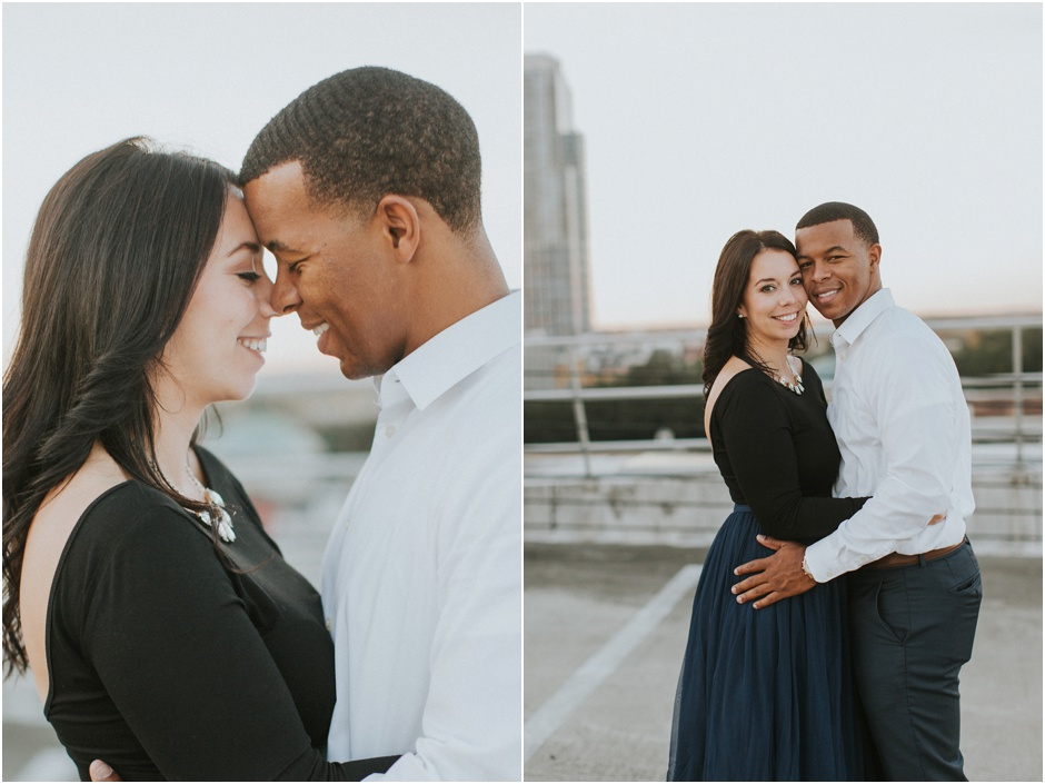 charlotte-engagement-session-amore-vita-photography_0009