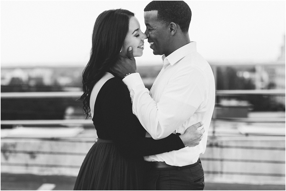 charlotte-engagement-session-amore-vita-photography_0010