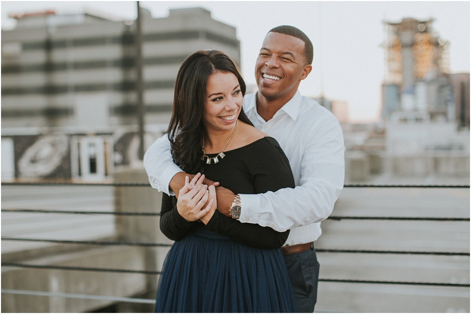 charlotte-engagement-session-amore-vita-photography_0011