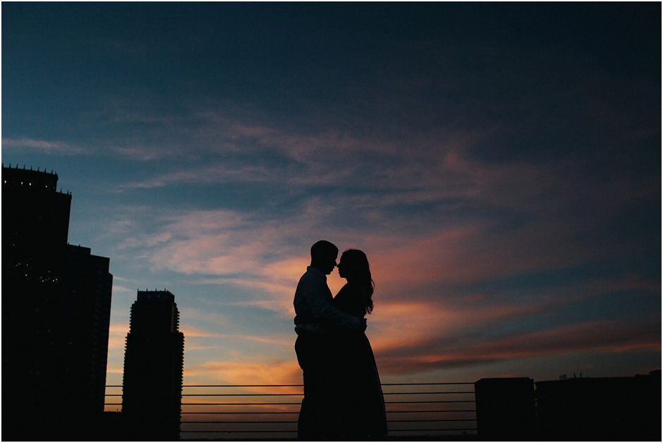 charlotte-engagement-session-amore-vita-photography_0012
