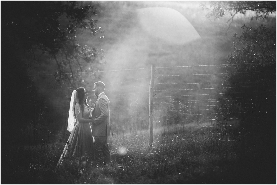 the-ivy-place-wedding-amore-vita-photography_0047