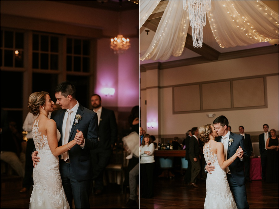 louisville-wedding-photographer-amore-vita-photography_0053