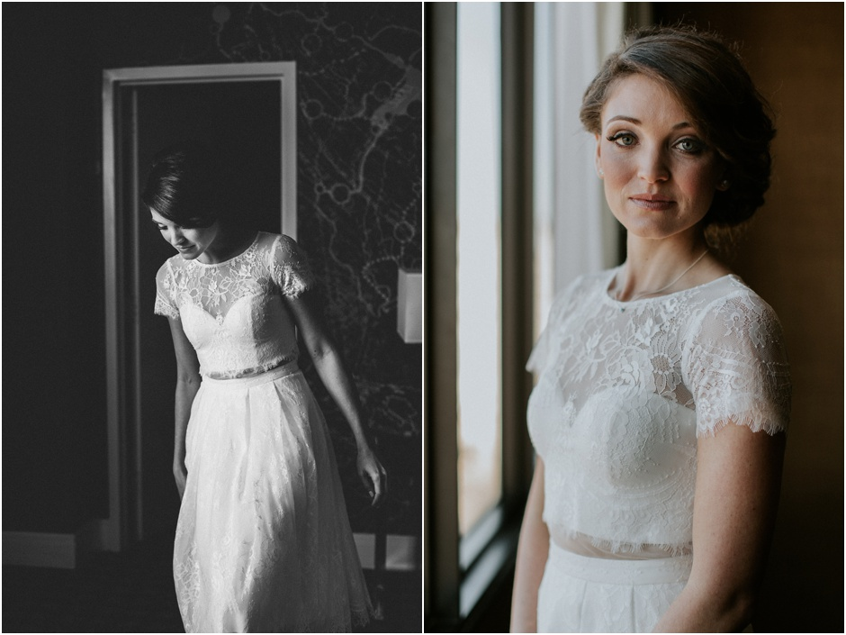 charlotte-elopement-photographer-amore-vita-photography_0014