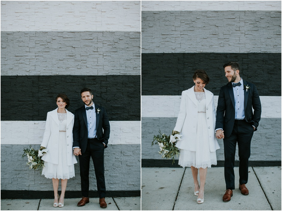 charlotte-elopement-photographer-amore-vita-photography_0018