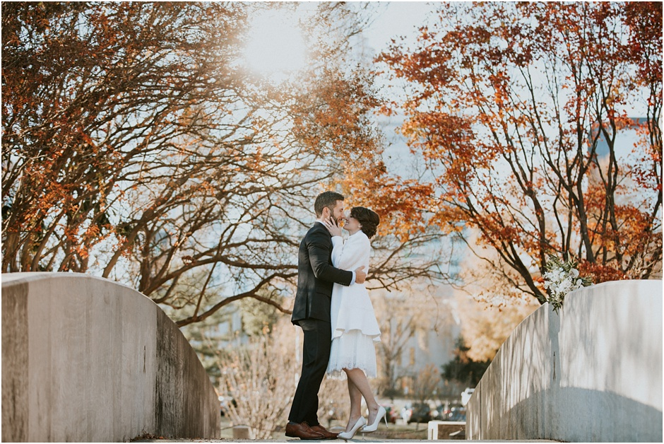 charlotte-elopement-photographer-amore-vita-photography_0027