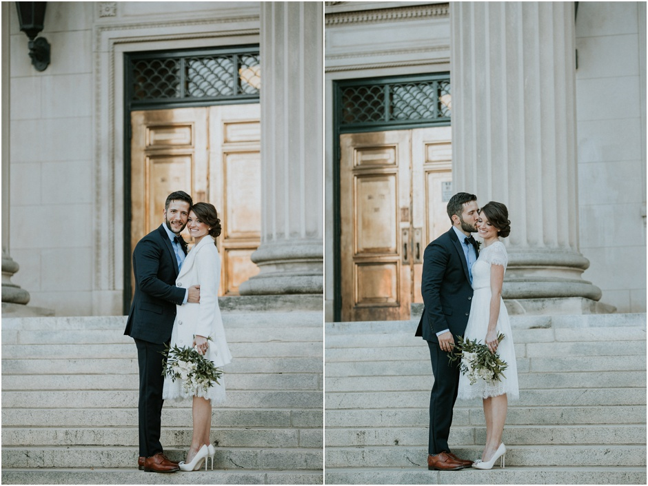 charlotte-elopement-photographer-amore-vita-photography_0028