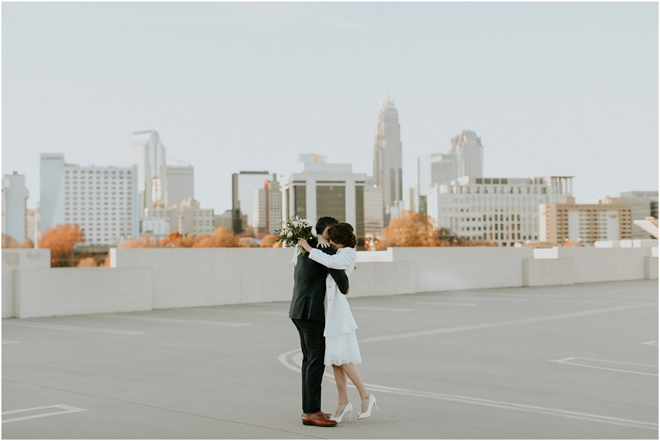 charlotte-elopement-photographer-amore-vita-photography_0032
