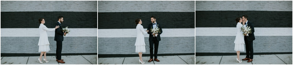 charlotte-elopement-photographer-amore-vita-photography_0038