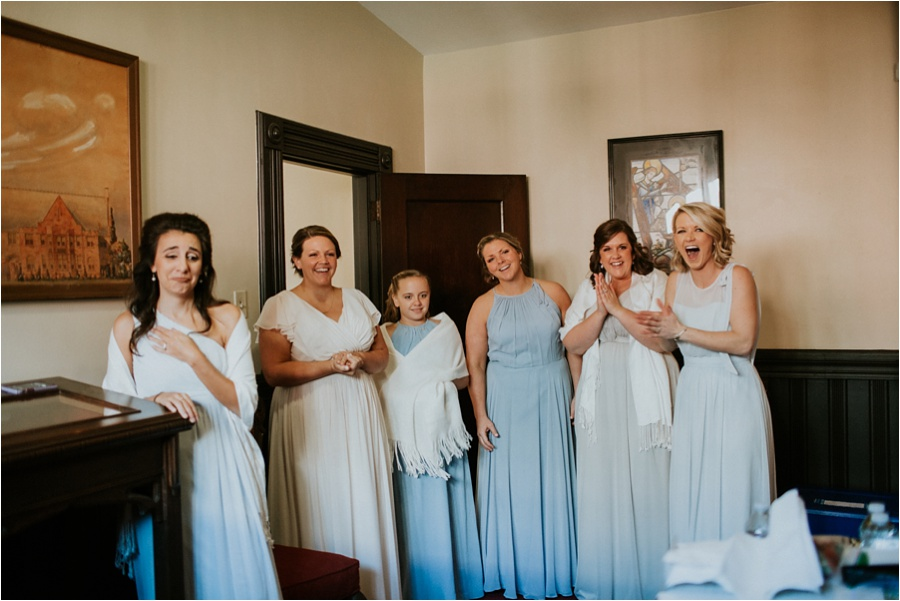 Birmingham Wedding Photographer | Amore Vita Photography_0011