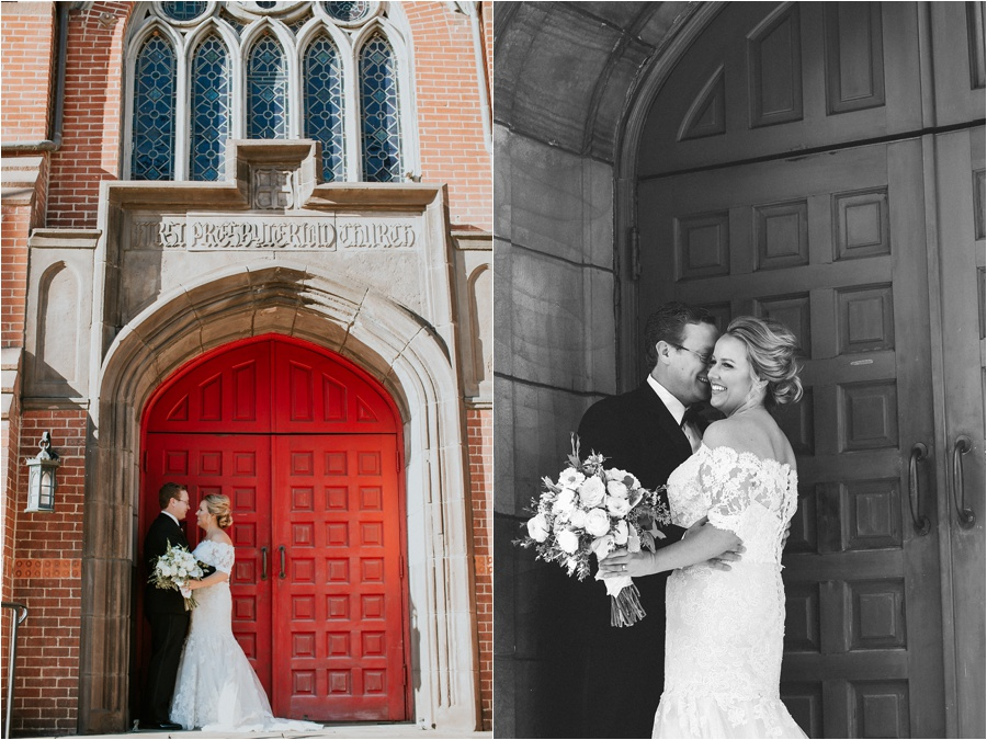 Birmingham Wedding Photographer | Amore Vita Photography_0021