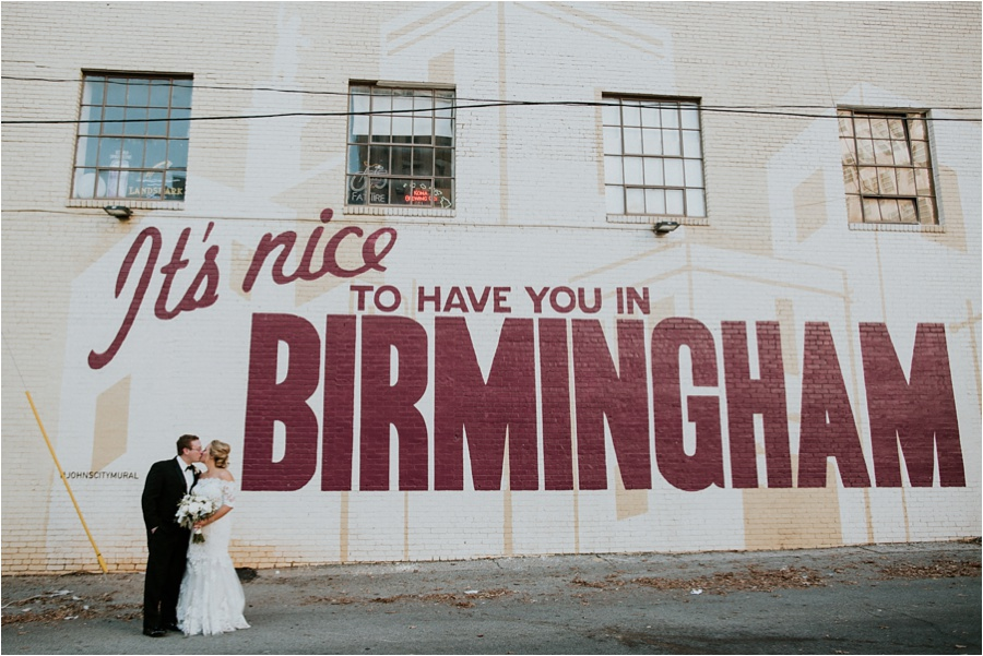 Birmingham Wedding Photographer | Amore Vita Photography_0027