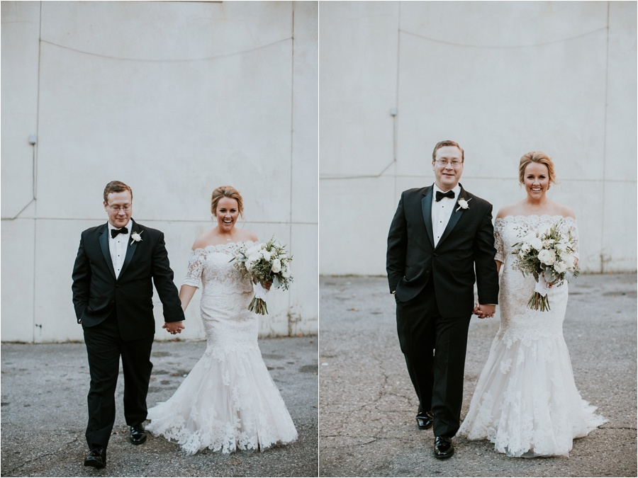 Birmingham Wedding Photographer | Amore Vita Photography_0035